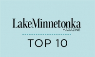Lake Minnetonka Magazine Top 10 Stories of 2019
