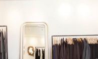 The Gen by Figen Ozdenak boutique brings chic clothes to Excelsior, with a pop of Turkish style.