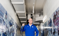 sean goldsworthy hockey coach lake minnetonka magazine