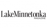 Lake Minnetonka Magazine