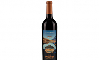 Horse Heaven Hills Canoe Ridge Explorer red wine