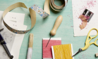Craft Materials at Minnetonka Center for Arts