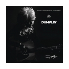 "Dolly Parton's soundtrack to the Netflix film ""Dumplin'"""