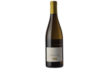 Les Bournes Menetou-Salon, our expert's pick for a Thanksgiving dinner wine.